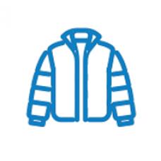 Sports Jacket Gore-Tex